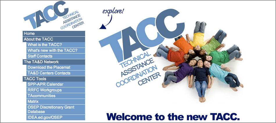 tacc_950_1